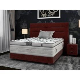 Кровать Modern Compact/Podium M, 180х200