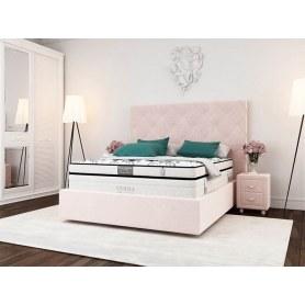 Кровать Style Compact/Island M, 180х200