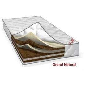 Матрас Grand, Natural