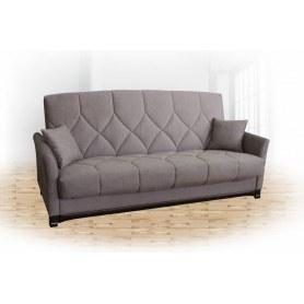 Прямой диван Валенсия-3