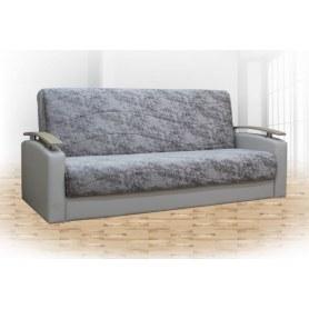 Прямой диван Виктория 3