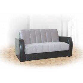 Прямой диван Ниагара 1