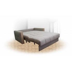 Прямой диван Ниагара 2 МДФ
