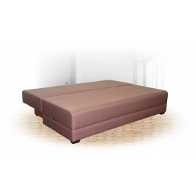 Прямой диван Симпл 2