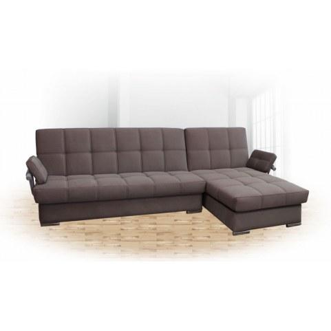 Угловой диван Орион 2 с боковинами