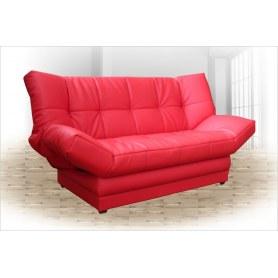 Прямой диван Клик-кляк