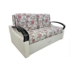 Прямой диван Аквамарин 8 МД
