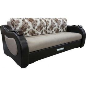 Прямой диван Аквамарин 10