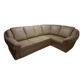 Угловой диван Классик 9 (Акнар)