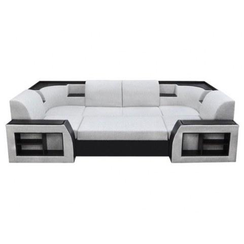 Модульный диван Классик 23