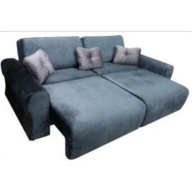 Прямой диван Классик 27