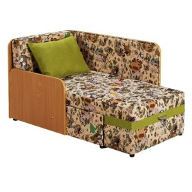 Детский диван Оникс 2