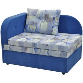 Детский диван Оникс 3