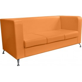 Прямой диван Оникс 5