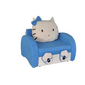 Детский диван Оникс 6