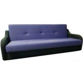 Прямой диван Домино