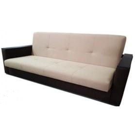 Прямой диван Кристалл