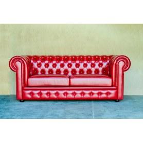 Модульный диван Модест