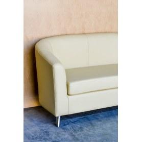 Офисный диван Эхо 3Д