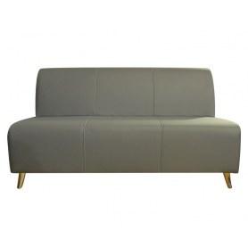 Офисный диван Зенон