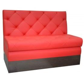 Модульный диван Артур с прошивкой