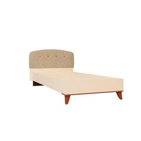 Кровать с основанием в молодежную Юниор