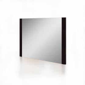 Зеркало в спальню Нокс