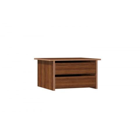 Ящик для шкафа в детскую Юниор
