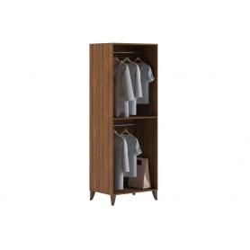 Шкаф для одежды в спальню Верона