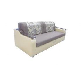 Прямой диван Евро-Дженни